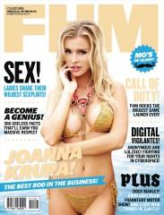 Joanna-Krupa-in-FHM-Magazine-6.jpg